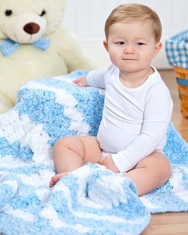 Baby Kids Interesting Baby Cocoon Crochet Pattern Red Heart
