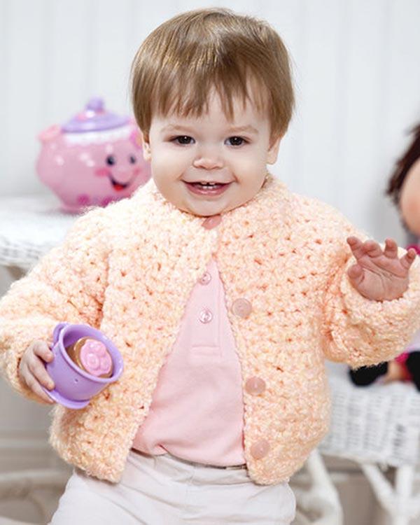 WR1967-Hugabble-Baby-Jacket-optw