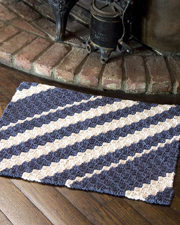 WR1971-Diagonal-Rug-optw