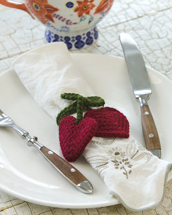 LW2291-Heart-Strings-Napkin-Tie-optw