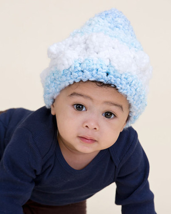 LW3528-Snowstorn-Baby-Hat-optw