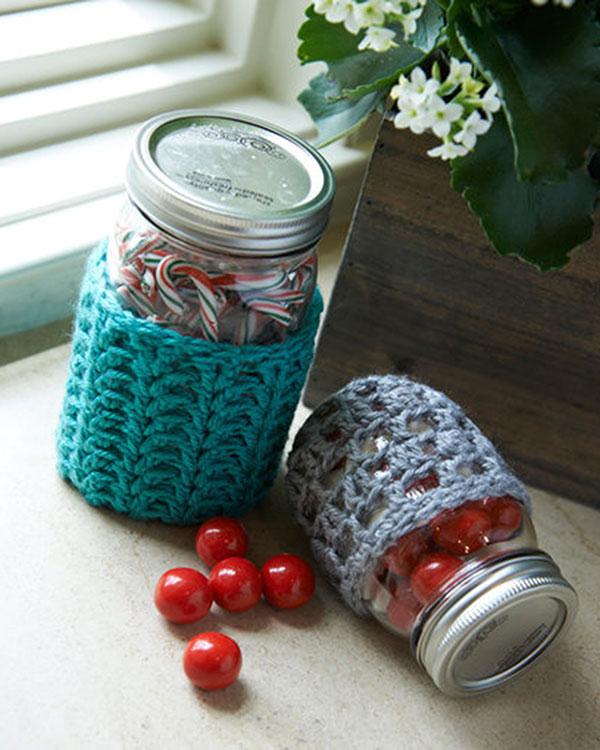 LW3672-Crochet-Jar-Cozies-optw