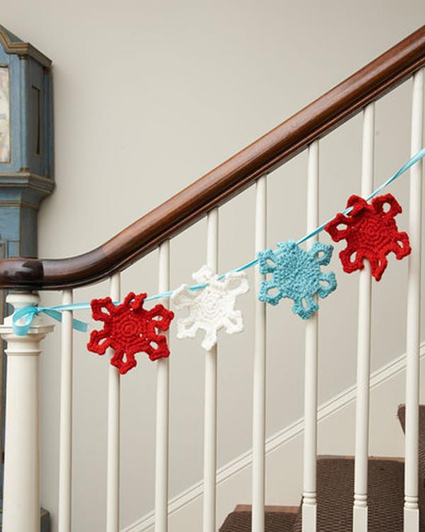 LW3712-Snowflake-Garland-optw