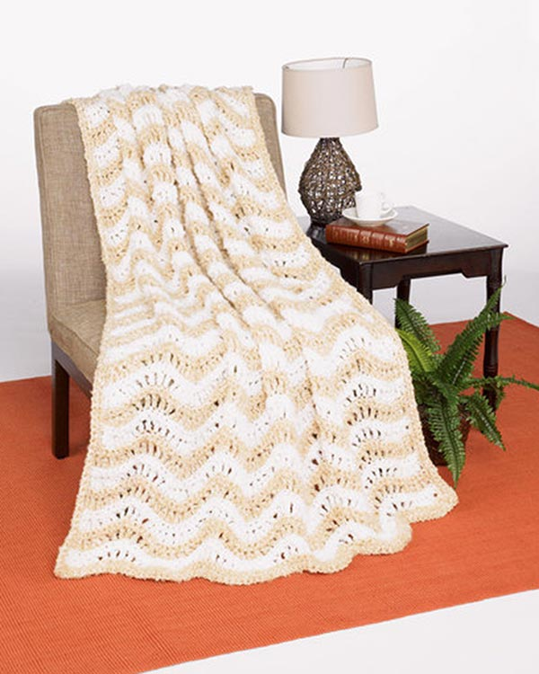 LW1556-Crochet-Crested-Wave-Afghan-optw