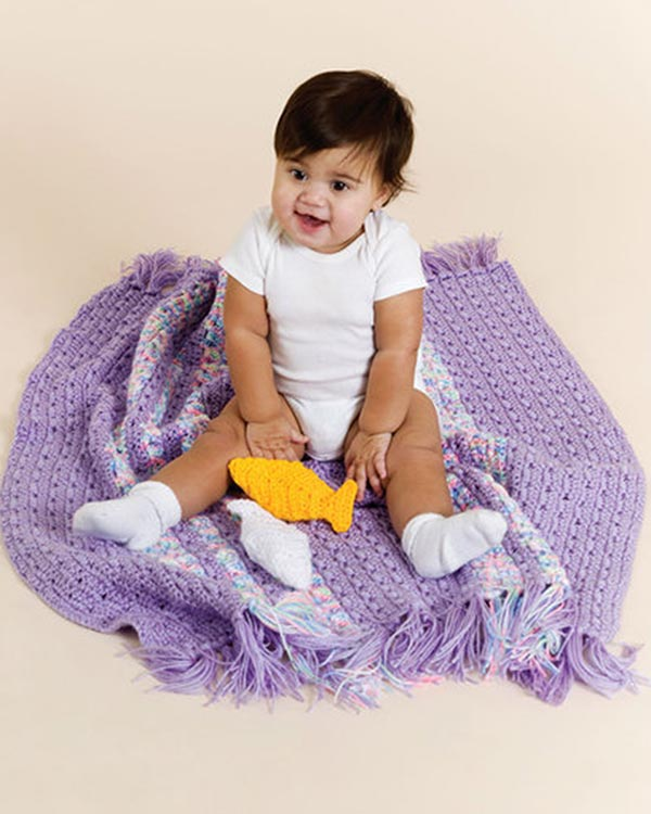 Free Crochet Patterns Enchanting Baby Cocoon Crochet Pattern Red Heart