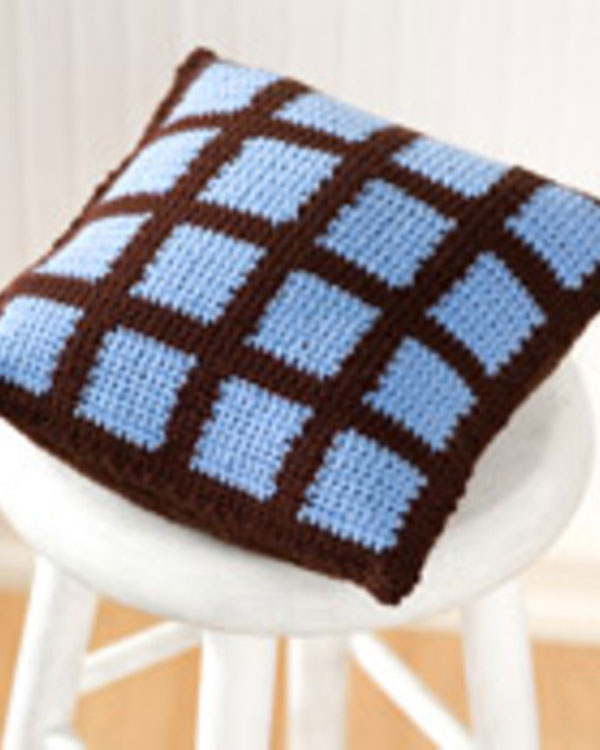 LW1626-Two-Color-Pillow-optw
