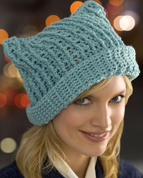 LW1793-Floppy-Crochet-Hat-optw