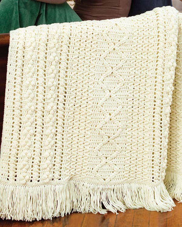 LW2081-Heirloom-Stitches-Throw-optw