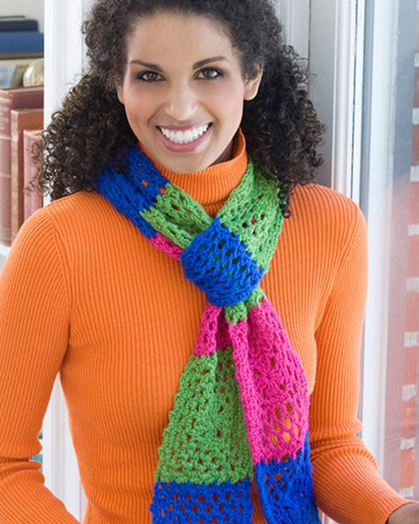 LW2184-Shimmer-Granny-Scarf-optw