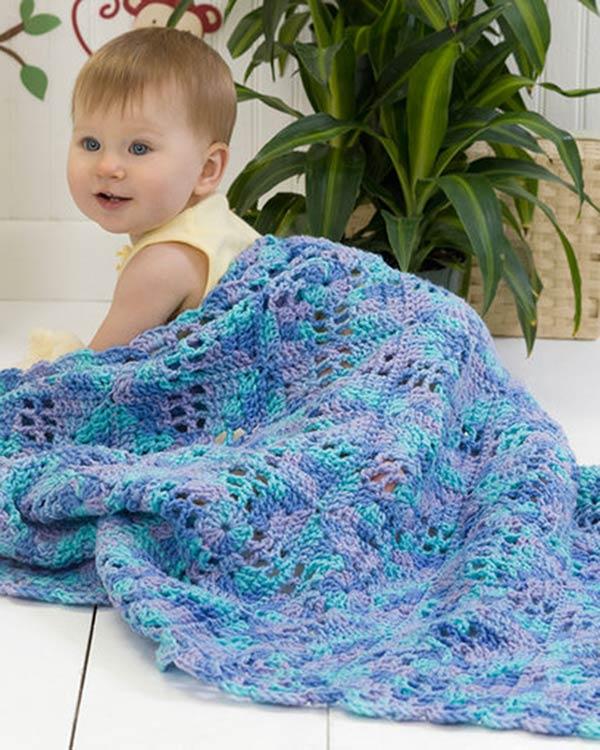 LW2204-Squares-n-Squares-Baby-Blanket-optw