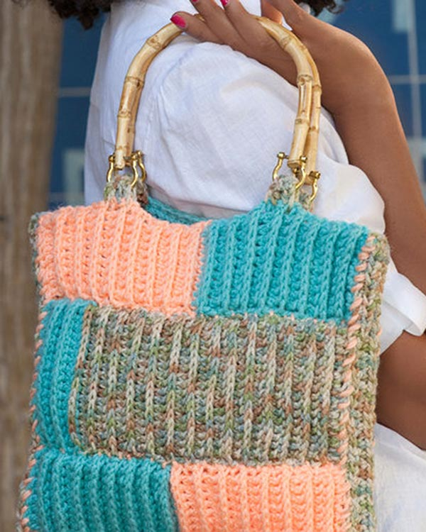 LW2554-Ribbed-Project-Bag-optw