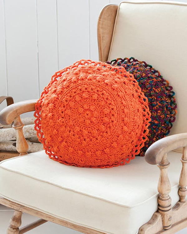 LW2725-Puff-Stitch-Round-Pillows-optw