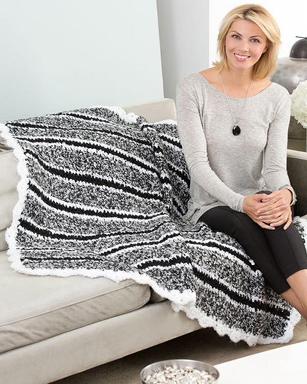 LW3105-Cozy-Striped-Throw-optw