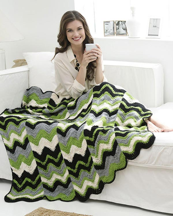 LW3157-Ripple-Strips-Throw-optw