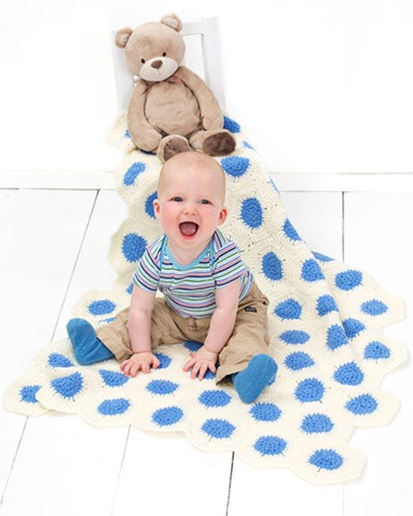 LW3246-Polka-Dot-Baby-Blanket-optw