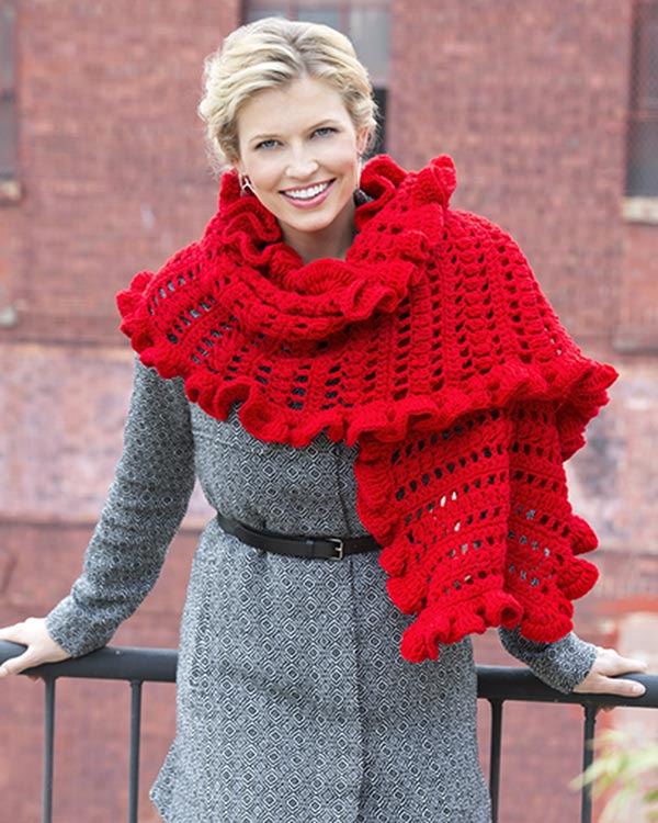 LW3285-Ruffled-Wrap-optw
