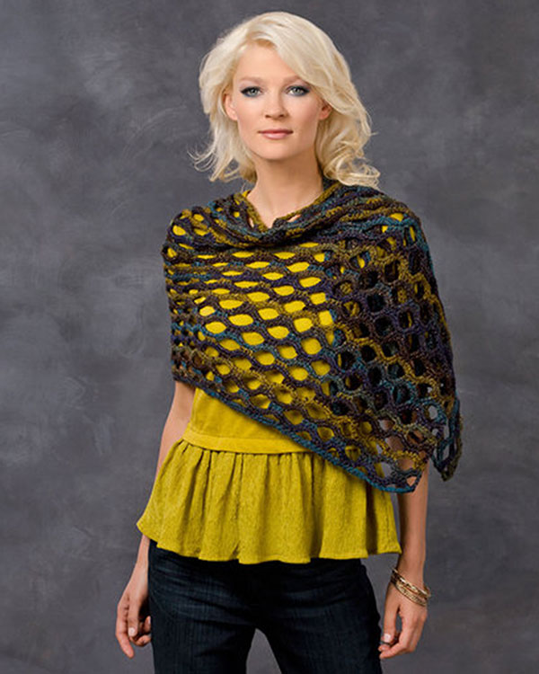 LW3317-Open-Waves-Shawl-optw