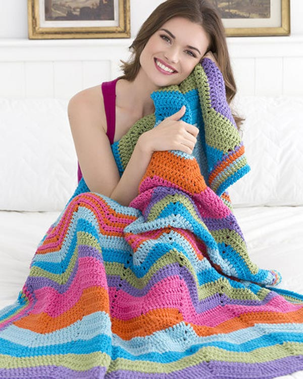 LW3324-Bright-Ripple-Throw-optw