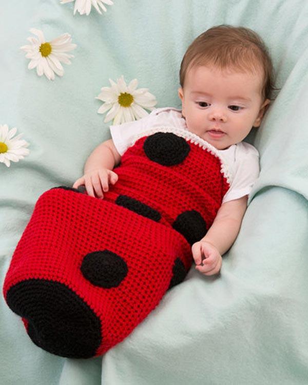 LW3343-Ladybug-Baby-Cocoon-optw