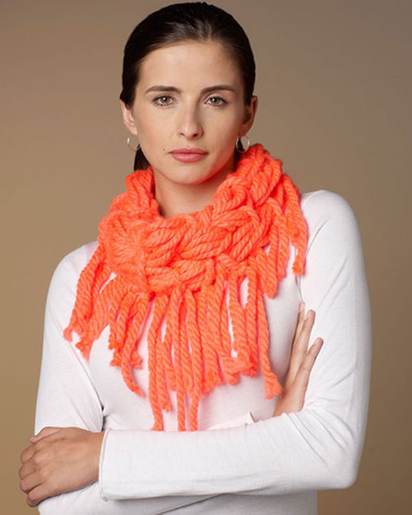 LW3483-Wrap-and-Knot-Cowl-optw