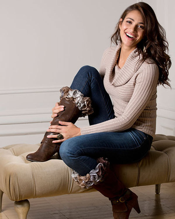 LW3498-Ruffles-to-Crochet-Boot-Toppers-optw