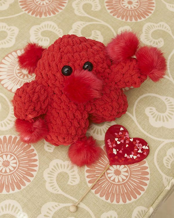 LW3508-Pompom-Monster-optw