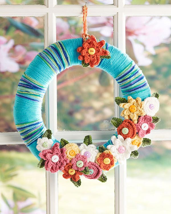 LW3564-April-Flowers-Wreath-optw