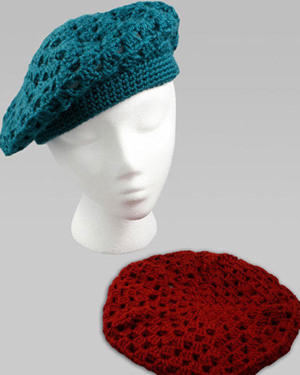 WR1030-Crochet-Beret-optw