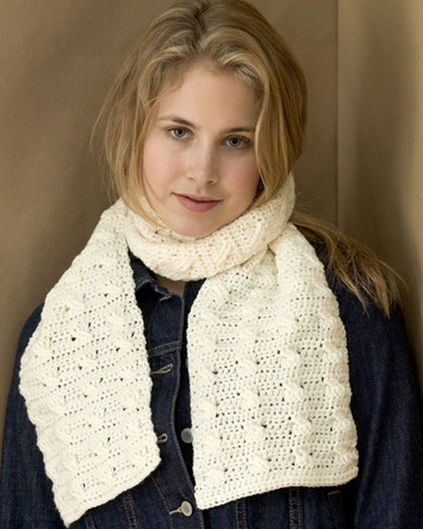 WR1089-Cable-Crochet-Scarf-optw