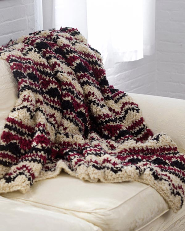WR1740-Soft-Waves-Chevron-Throw-optw