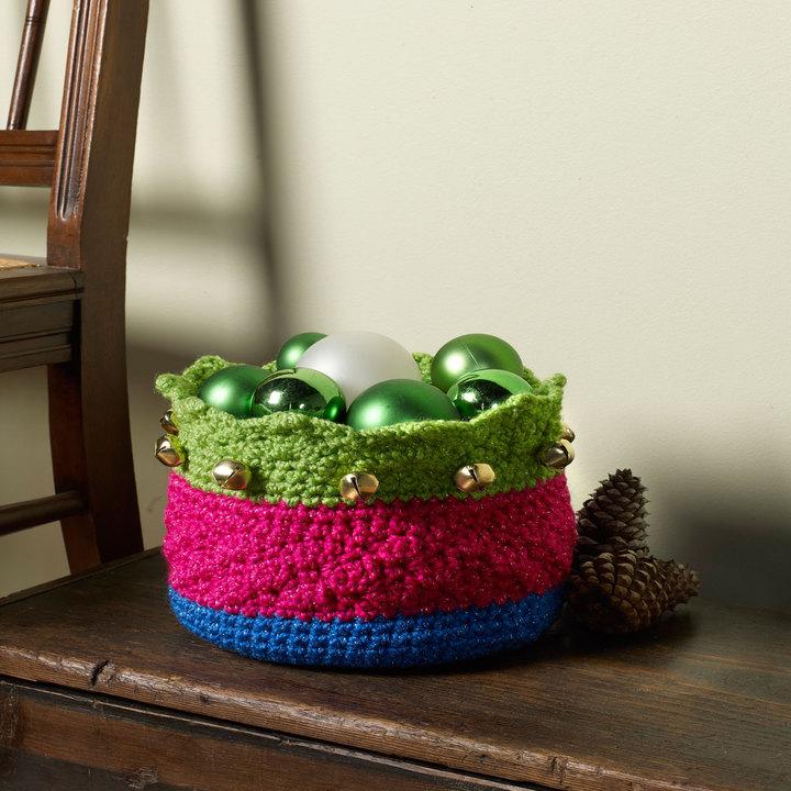Best Free Crochet