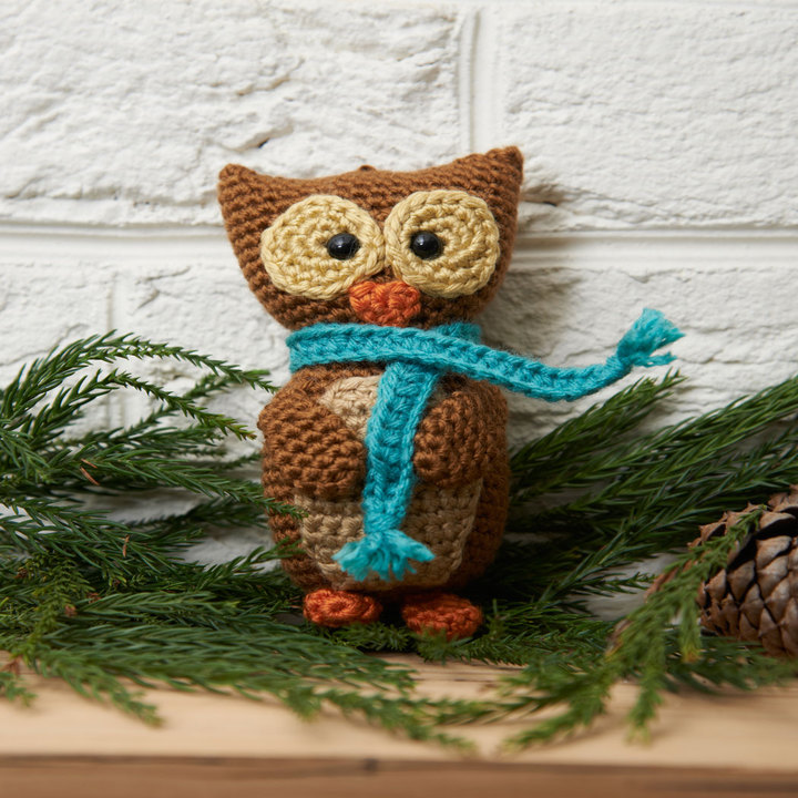 LW3698-Wise-Owl-Ornament