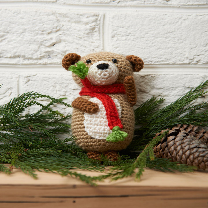 LW3702-Bear-Ornament