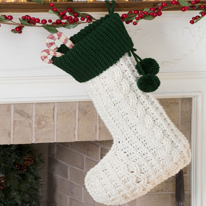 LW3209-Crochet-Cable-Stocking