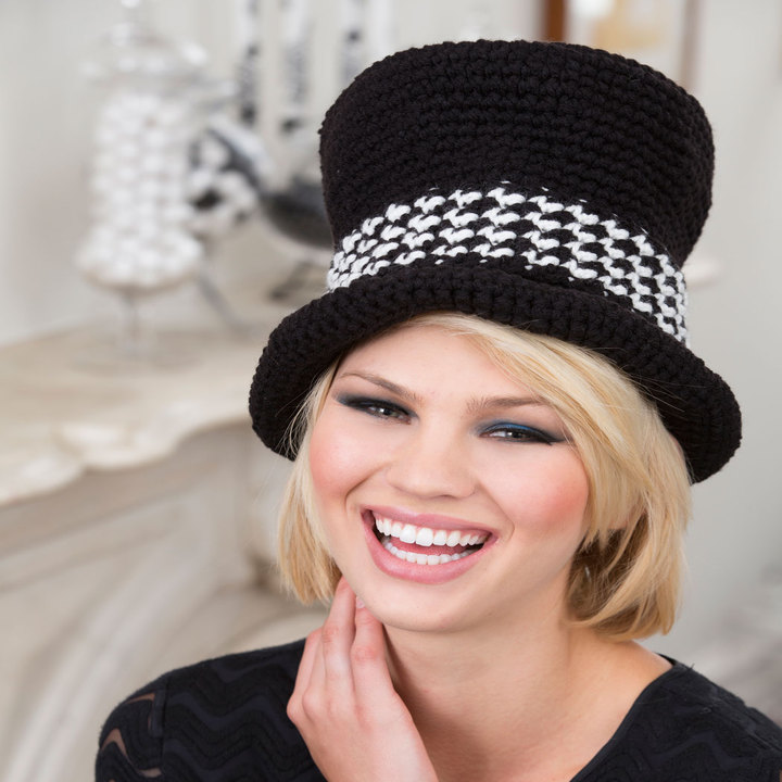 LW4441-Top-Hat-Sophisticate