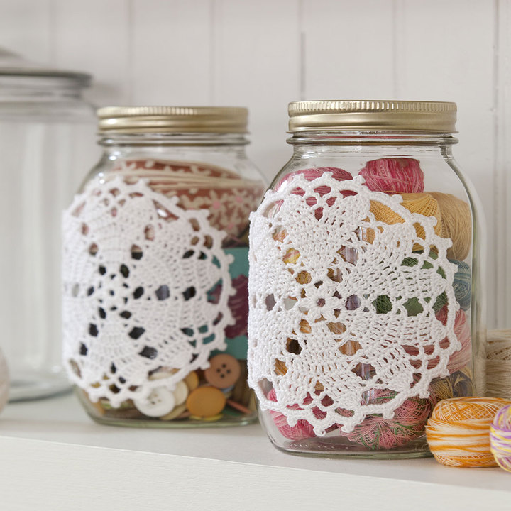 LC3047-Hearts-Desire-Doilyed-Jars