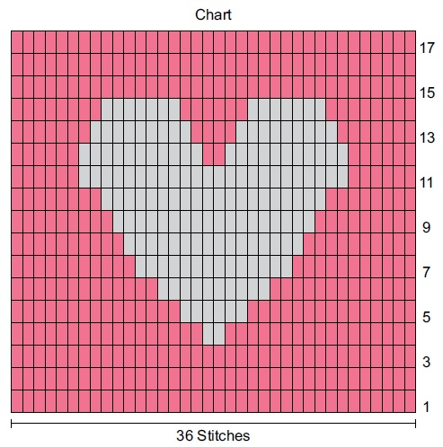 LW2875-I-Love-Yarn-Heart-Diagram