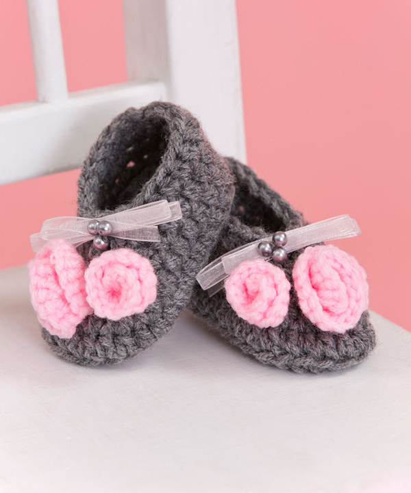 LW3512-Little-Miss-Booties