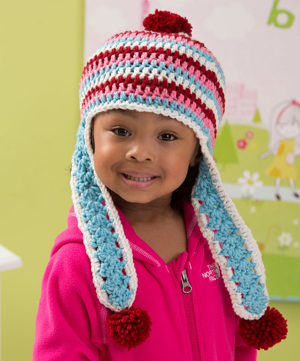 LW4341-Snowy-Day-Earflap-Hat