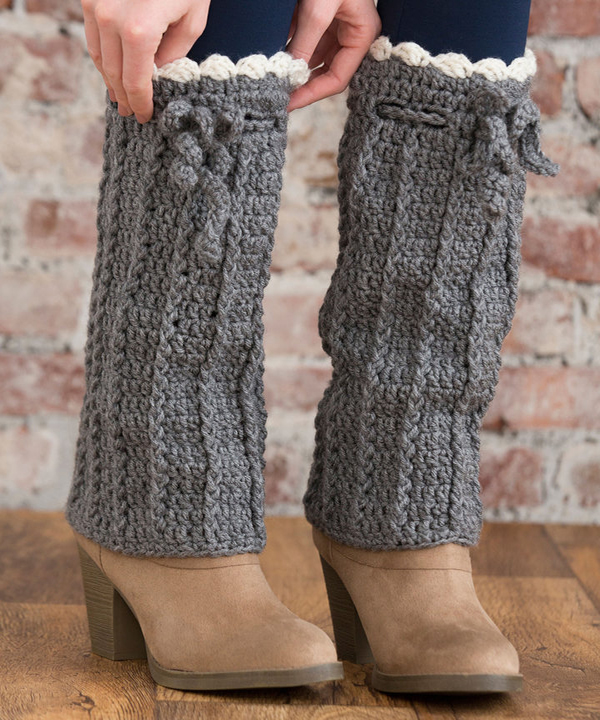 LW4596-Long-Boot-Warmers