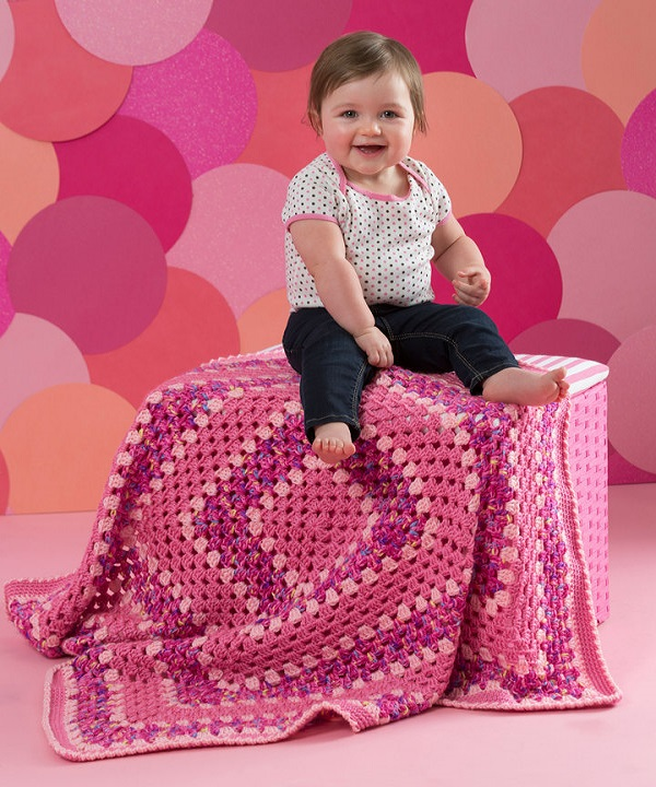 LW4385-Make-It-Pink-Blanket
