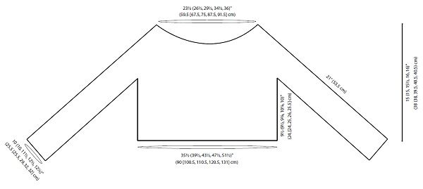 LW4598-Trendy-Top-Diagram