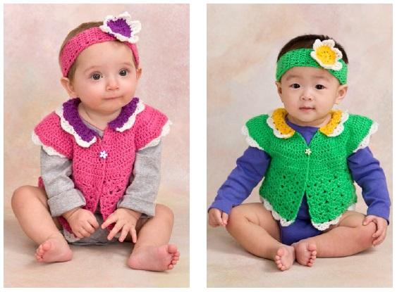 LW3506-Flower-Petal-Sweater-Headband-Alt-Colors
