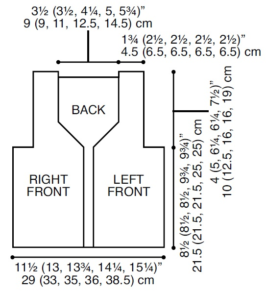 LW3762-Flower-Child-Vest-Diagram