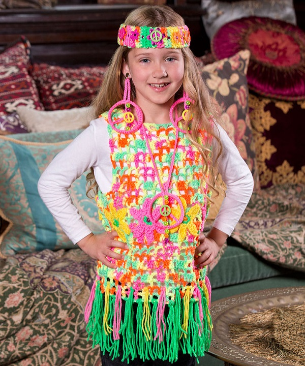 LW3762-Flower-Child-Vest