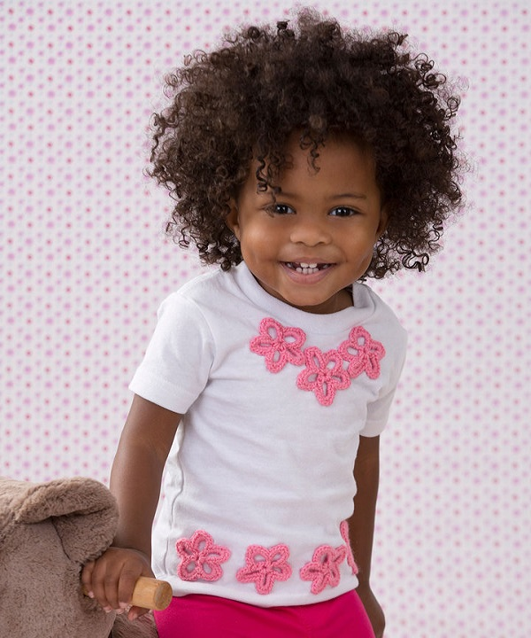 LW4137-Baby-Tee-Flower-Appliques