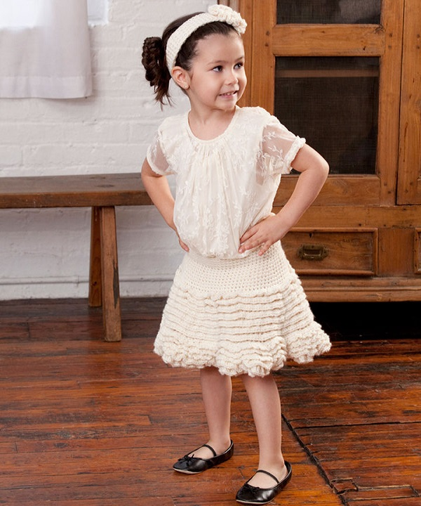 LW2648-Too-Cute-Skirt-Flower-Headband
