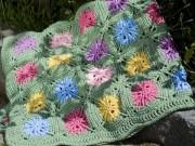 Best Free Crochet Patterns Online : Best Free Crochet - The best quality free crochet patterns ...