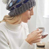 lm5508-striping-shells-hat-free-crochet-pattern