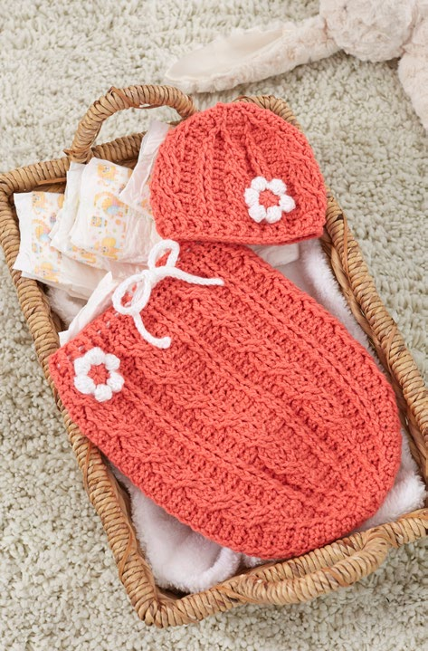 lw5353-just-peachie-cocoon-set-free-crochet-pattern